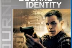The Bourne Identity 谍影重重1 2002 国英双语/中英字幕 MKV