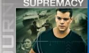 The Bourne Supremacy 谍影重重2 2004 国英双语/中英字幕 MKV