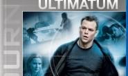 The Bourne Ultimatum 谍影重重3 2007 国英双语/中英字幕 MKV