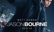 Jason Bourne 谍影重重5 2016 MKV