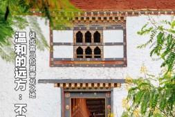 三联生活周刊 2016年第35期(温和的地方:不丹) PDF