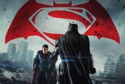 Batman v Superman Dawn of Justice 蝙蝠侠大战超人 正义黎明 3D左右 2016 MKV