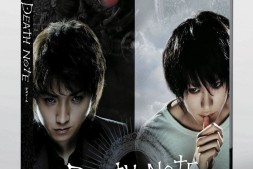 Death Note 死亡笔记 2006 MP4