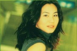 顺子 滚石香港黄金十年 顺子精选 2003 APE整轨