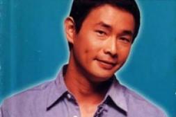 黄品源 滚石香港黄金十年系列 黄品源精选 2002 APE整轨