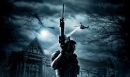 Resident Evil Vendetta 恶灵古堡 血仇 2017 MP4