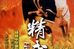 港剧 Fist Of Fury 1995 精武门 (30集全) 国粤双语 MYSUPERTV TS