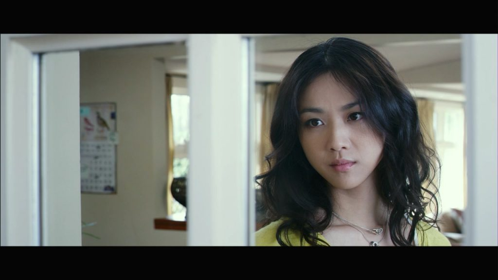 Finding Mr Right 北京遇上西雅图 2013 汤唯 吴秀波 海清 MP4