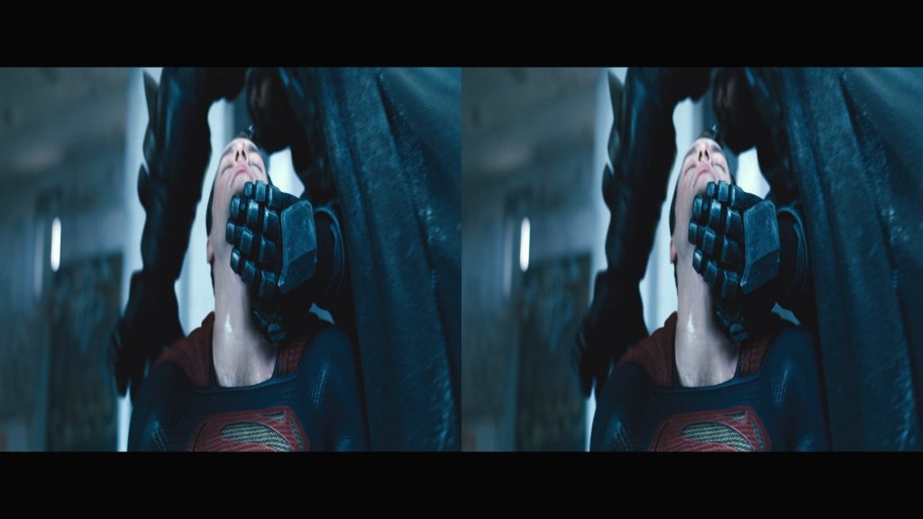 Batman v Superman Dawn of Justice 蝙蝠侠大战超人 正义黎明 3D左右 2016 MKV