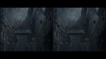 Godzilla 哥斯拉 3D左右 2014 MKV