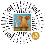 v.yoodii.com