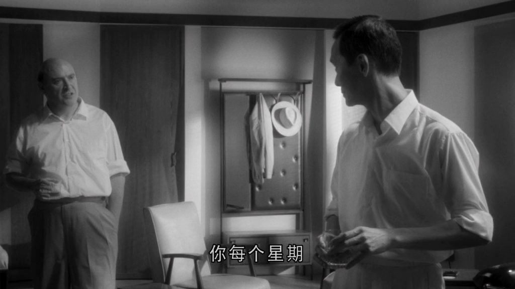 In the Room 无限春光27 2015 MP4