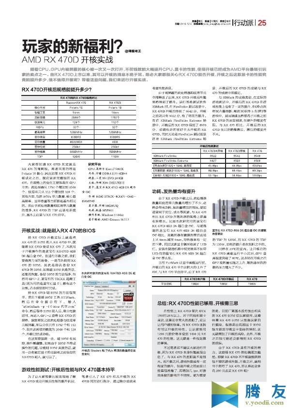 《电脑报》电脑报2016年第48期(那些成为网红的出家人) PDF